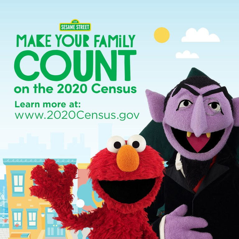 2020census_web_eng-1.jpg