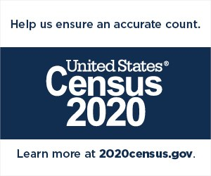 Census Partnership Web Badges_4A_v1.8_12.10.2018.jpg