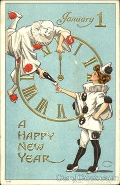 f618b78f800a1f9edfdd7cad3e1f81e2--new-year-postcard-happy-new-year-cards.jpg