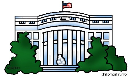 government-clipart-white-house-clipart-1.jpg