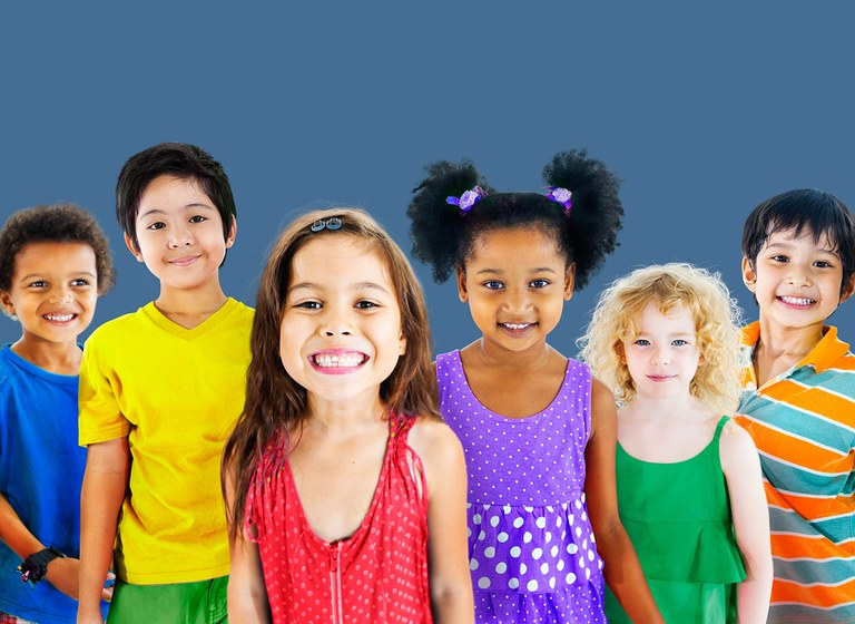 bigstock-Kids-Children-Diversity-Happin-85702619.jpg