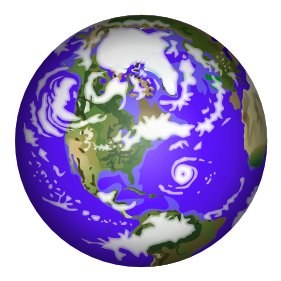 earth-clipart-earth-color-illustrated.jpg
