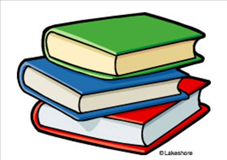 reading-clipart-reading-books-clipart-5.jpg